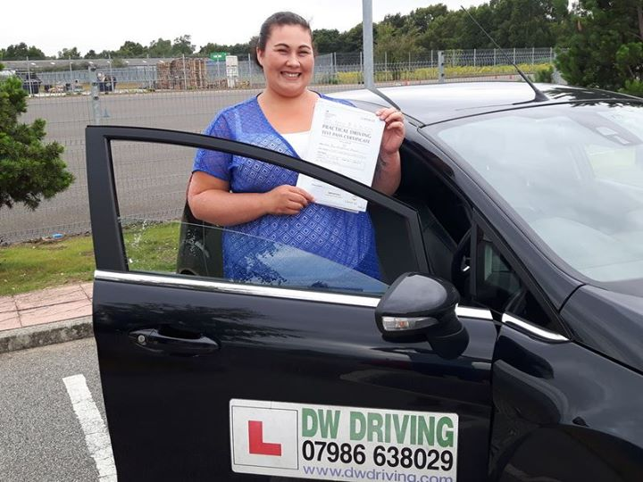 Driving lesson deals in ipswich