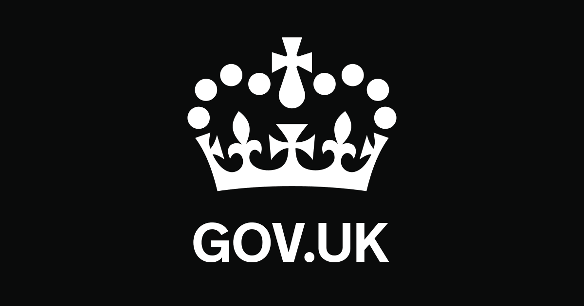 Never forget an MOT again. The government have finally set up a reminder service so don't risk getting a 1000.00 fine. Go to https://www.reminders.mot-testing.service.gov.uk/ and enroll, it's free..... Get an annual MOT reminder reminders.mot-testing.service.gov.uk